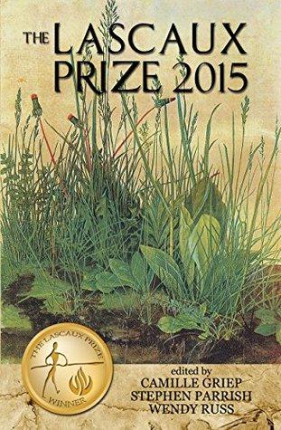 The Lascaux Prize 2015