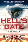 Hell's Gate (R.J. MacCready #1)