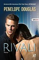 Rivali (Fall Away, #2)