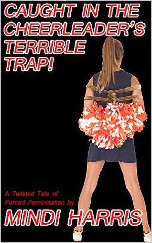 Cheerleader trap Cheerleader