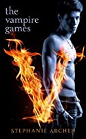 The Vampire Games: A Dystopian Paranormal Romance