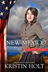 Josie: Bride of New Mexico (American Mail-Order Brides #47)