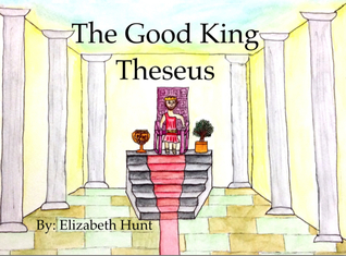 The Good King Theseus