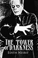 The Power of Darkness (annotated)