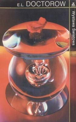 Wystawa Światowa by E.L. Doctorow