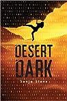 Desert Dark (Dark #1)