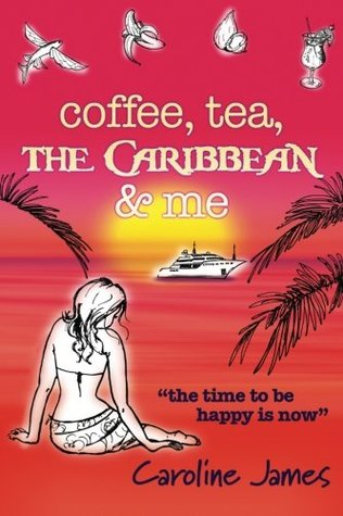 Coffee Tea the Caribbean & Me