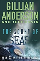 The Sound of Seas (The Earthend Saga, #3)