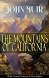 The Mountains of ...