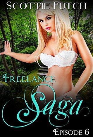 Freelance Saga: Episode 6