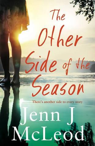 The Other Side of the Season by Jenn J. McLeod
