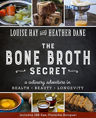 the bone broth secret