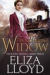 The Frenchman's Widow (Imogene Farrell Book 3)
