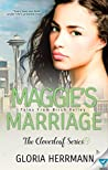 Maggie's Marriage (Cloverleaf #2)