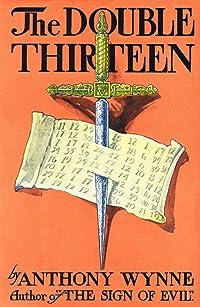 The Double Thirteen
