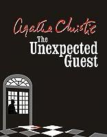 The Unexpected Guest(1958)-BBC Radio Drama