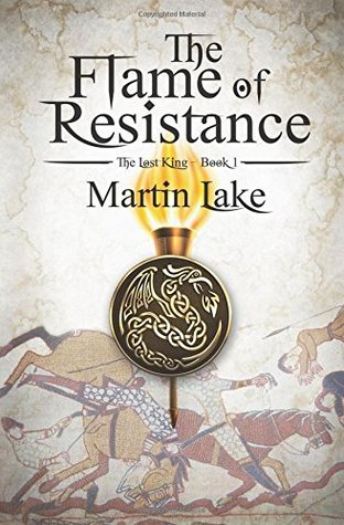 The Flame of Resistance