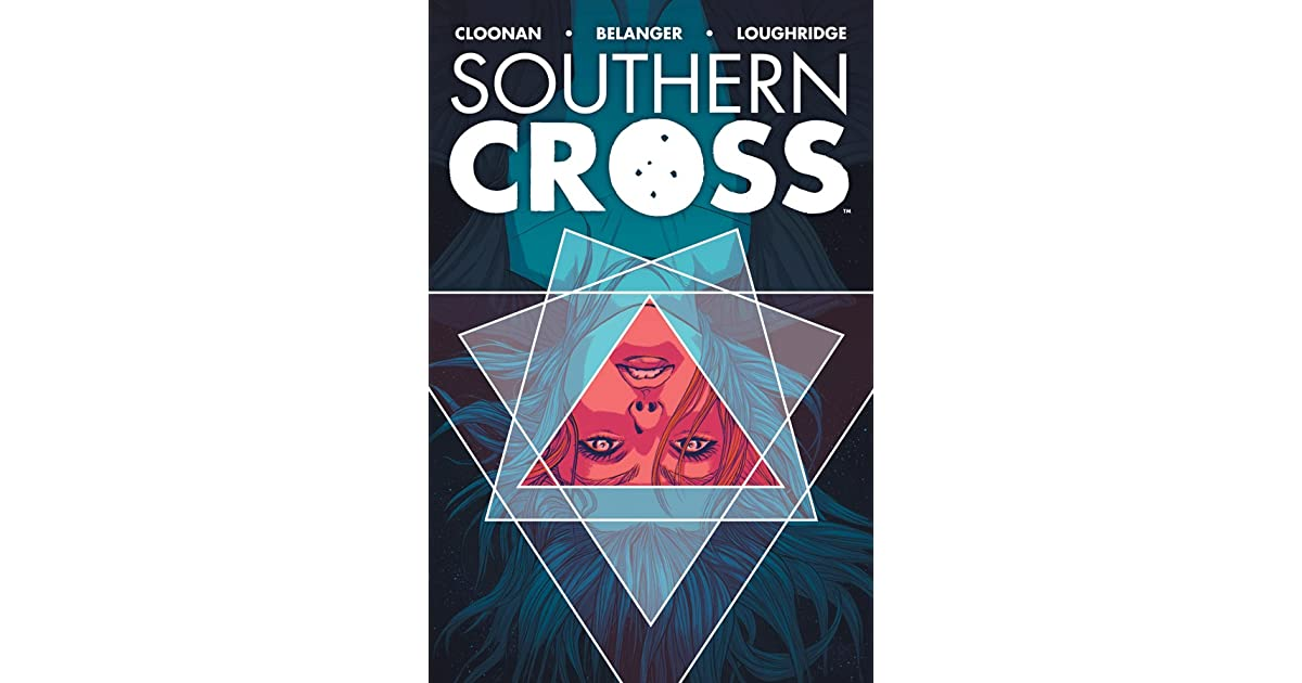 Southern horrors and other writings sparknotes