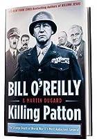 Killing Patton