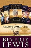 The Abram's Daughters Collection: Five Novels in One