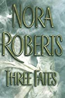 Three Fates