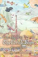 War of Chaos (The Hidden City of Chelldrah-ham, #2)