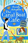 Cabin Fever (The Canal Boat Café, #3) pdf book review free