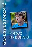 Hajduk na Dunavu