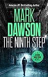 The Ninth Step (John Milton #8)