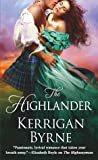 The Highlander (Victorian Rebels, #3) audiobook review