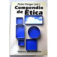 ISBN 13: 9780199730582