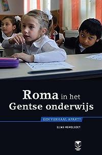 Roma in het Gentse onderwijs: een verhaal apart?