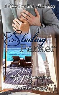 Steeling Parker
