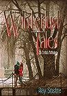 Winterlust Tales