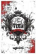 180 Proof Vega