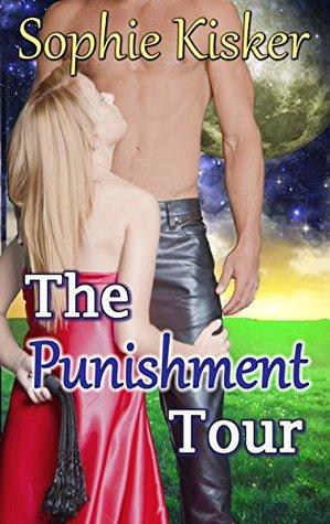 The Punishment Tour By Sophie Kisker
