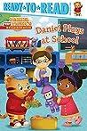 Daniel Plays at School (Daniel Tiger's Neighborhood)