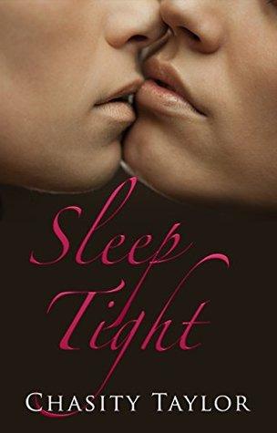 LESBIAN FICTION: Sleep Tight (Lesbian Fiction, Lesbian Romance, First Time Lesbian)