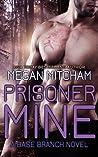 Prisoner Mine (Base Branch #6)