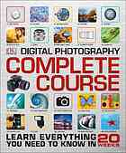 Digital-Photography-Complete-Course