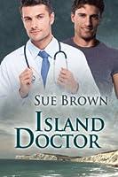 Island Doctor (Island Medics, #1)