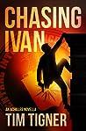 Chasing Ivan (Kyle Achilles, #0.5)