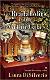 The Readaholics and the Gothic Gala (Book Club Mystery, #3)