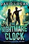 The Nightmare Clock (The League of Sharks Trilogy)