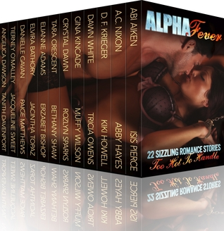 Alpha Fever