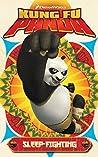Kung Fu Panda Vol.2 (Kung Fu Panda by Simon Furman
