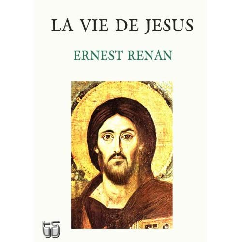 ernest renan s what is nation how Ernest renan what is a nation one can see renan's influence in the scholarship of people like benedict anderson renan, ernest what is a nation in eley.