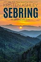 Sebring (Unfinished Heroes, #5)