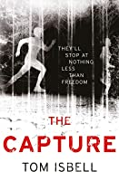 The Capture (The Prey, #2)
