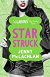 Star Struck (Ladybirds, #4)